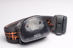 lampe frontale rechargeable peltz